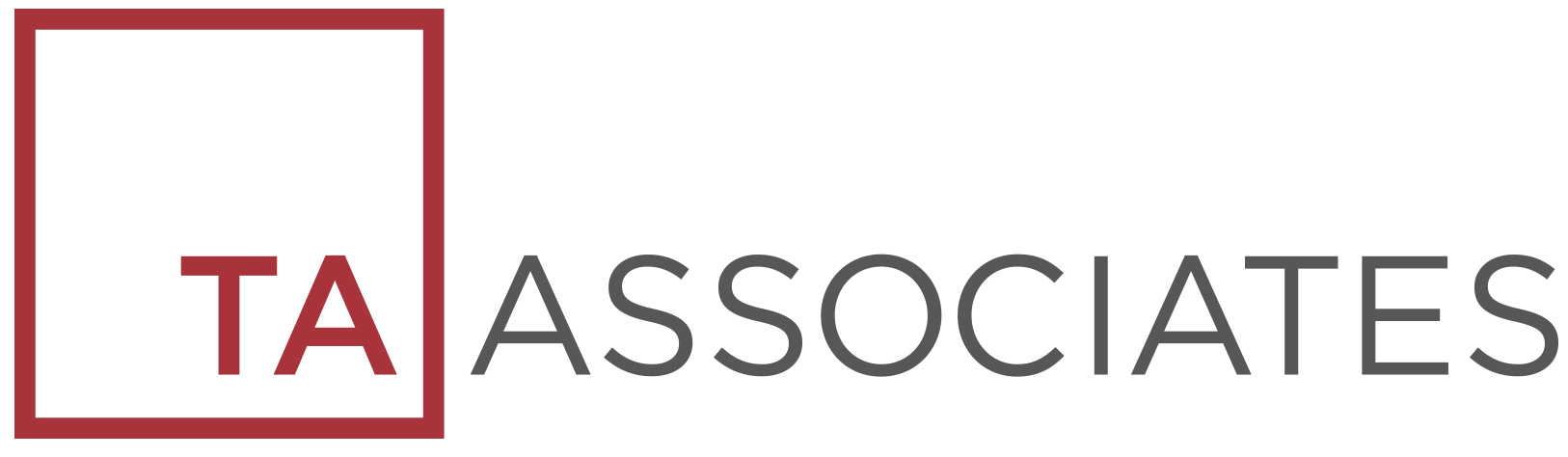 Ta Associates A Leading Global Growth Private Equity Firm