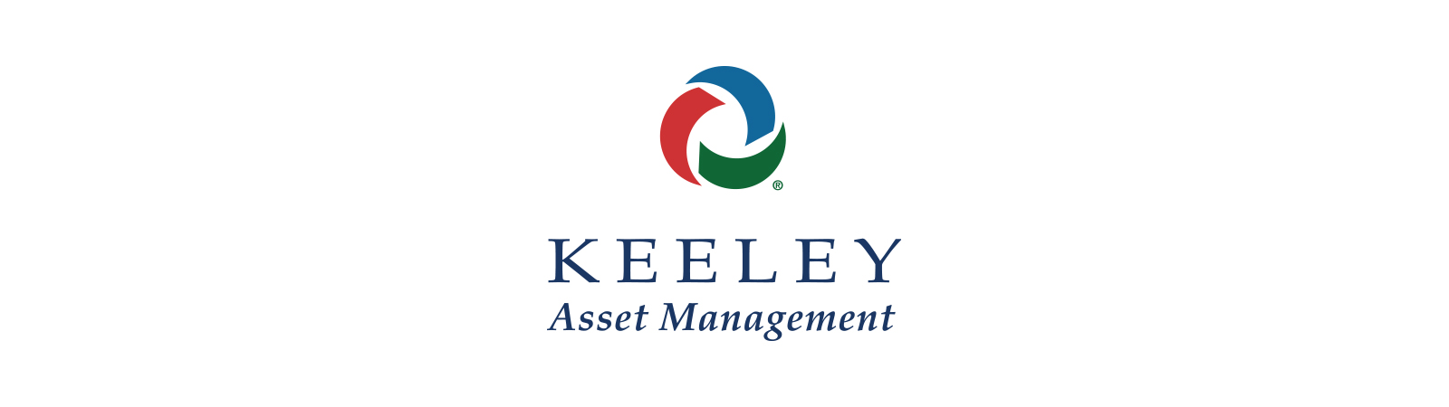 Keeley Asset Management logo image