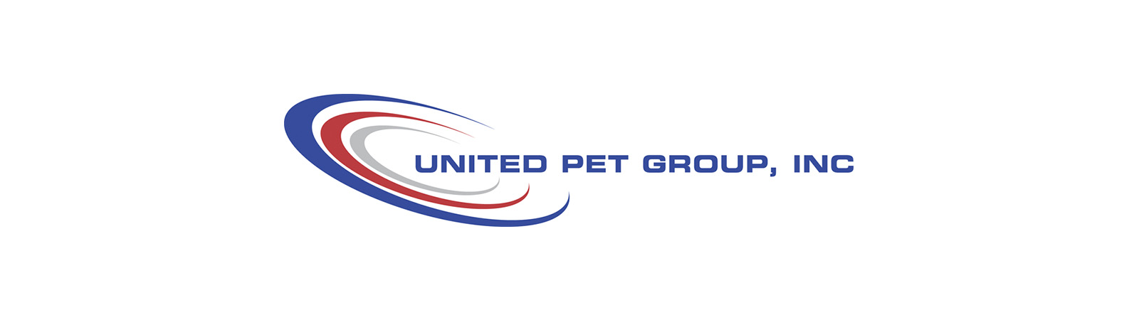 United Pet Group logo image