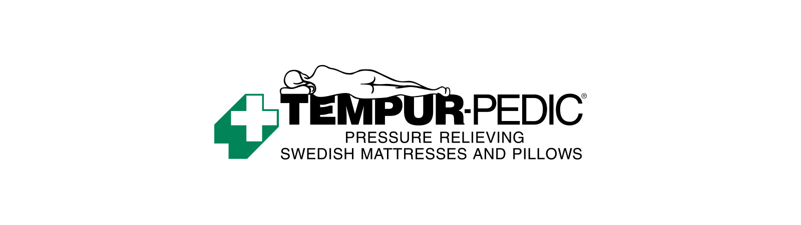 Tempur-Pedic International logo image