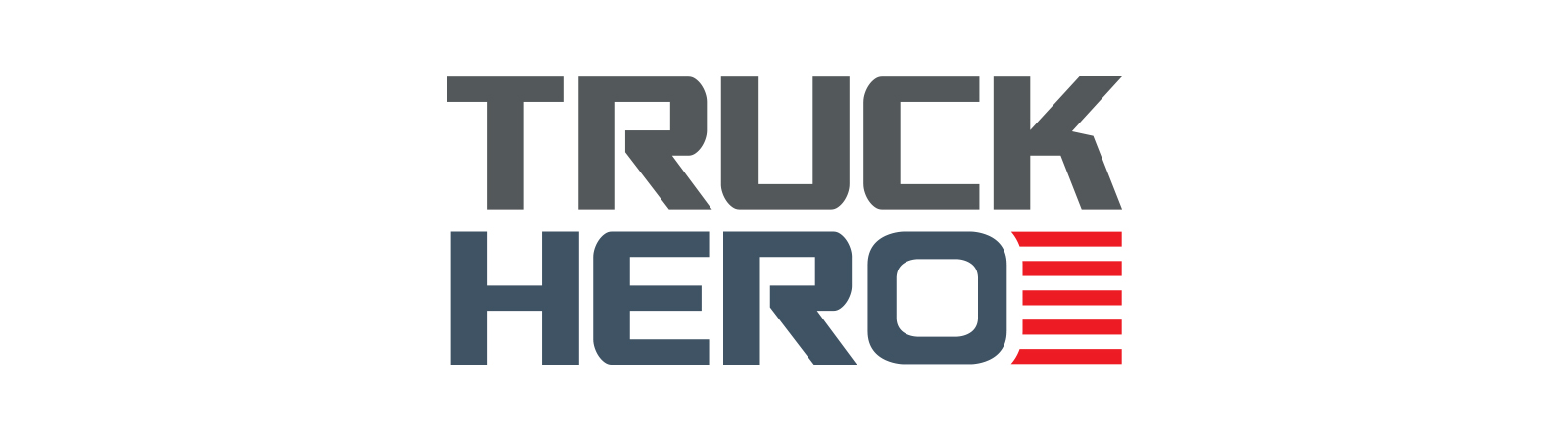 truck hero consumer sector ta a private equity firm
