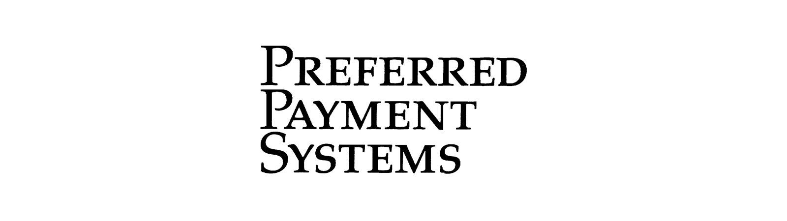 Preferred Payment Systems logo image