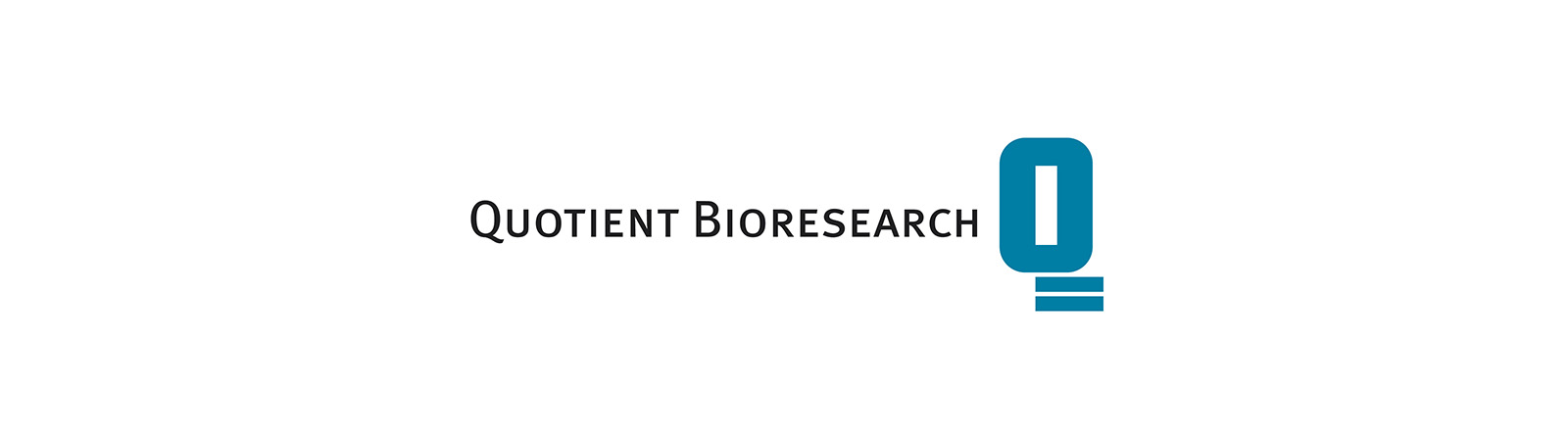 Quotient Bioresearch Holdings Limited logo image