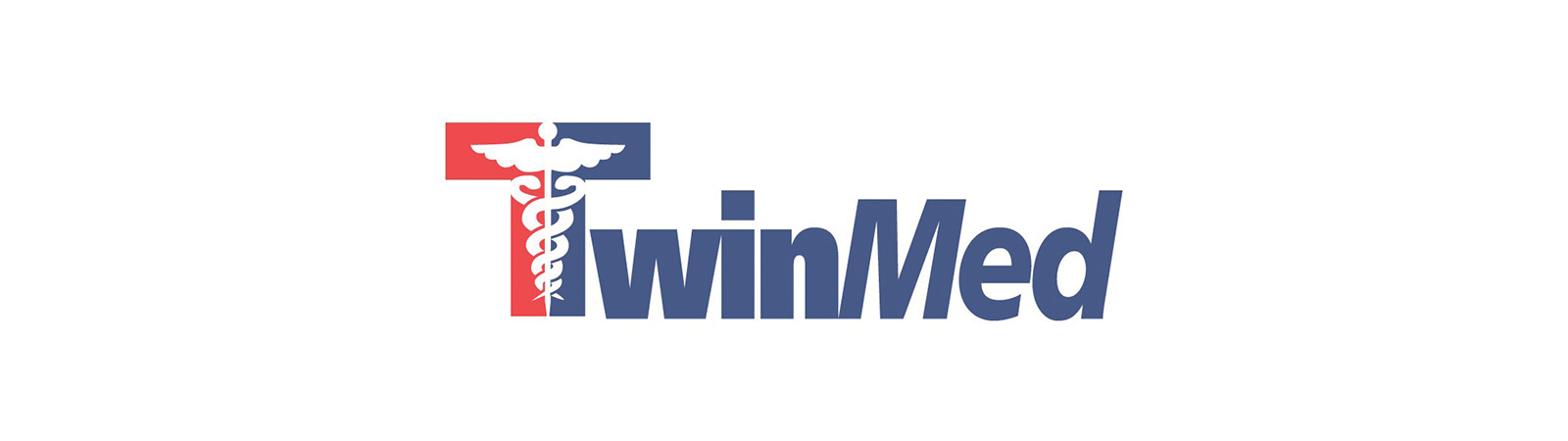 twin med healthcare sector ta a private equity firm