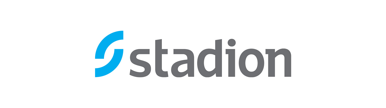 Stadion Money Management Financial Services Sector Ta