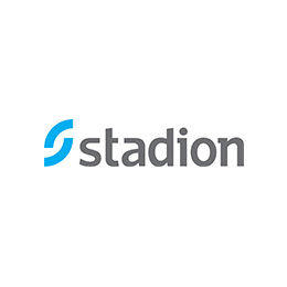 Stadion Money Management logo image thumbnail
