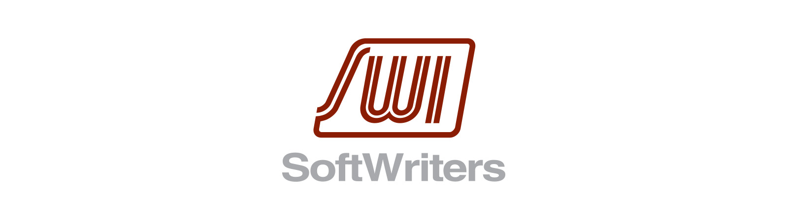 Softwriters logo image