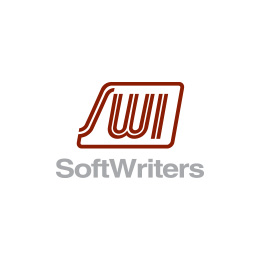 Softwriters logo image thumbnail