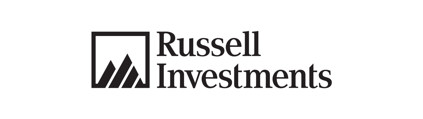 Russell investments funds under management adri saayman sanlam investment management