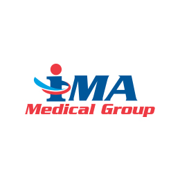 Healthcare | TA Investment Portfolio | A Private Equity Firm
