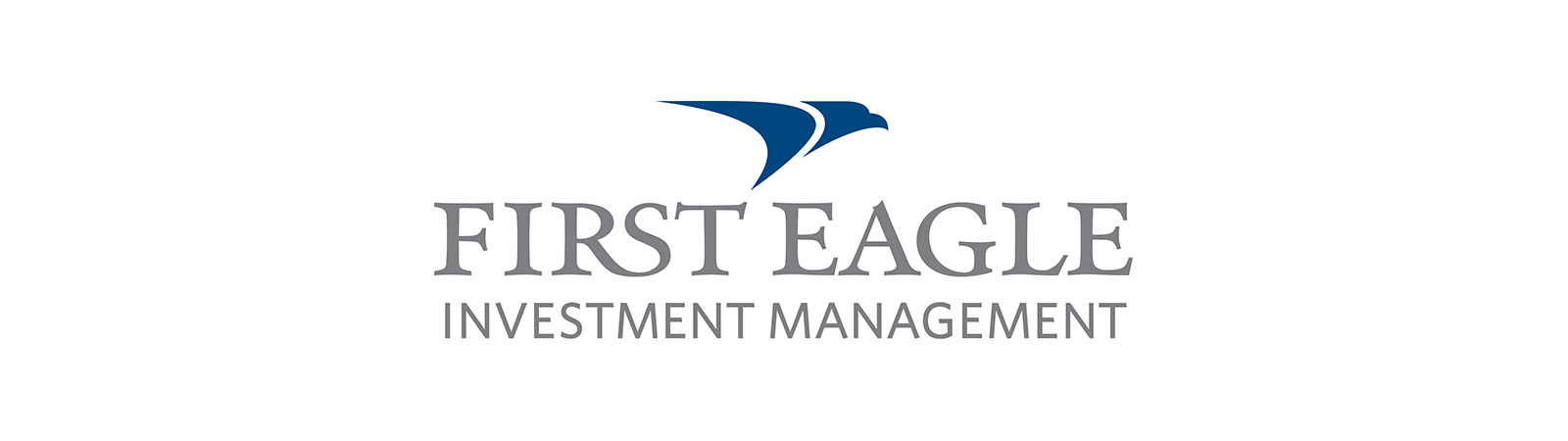 First Eagle Logo