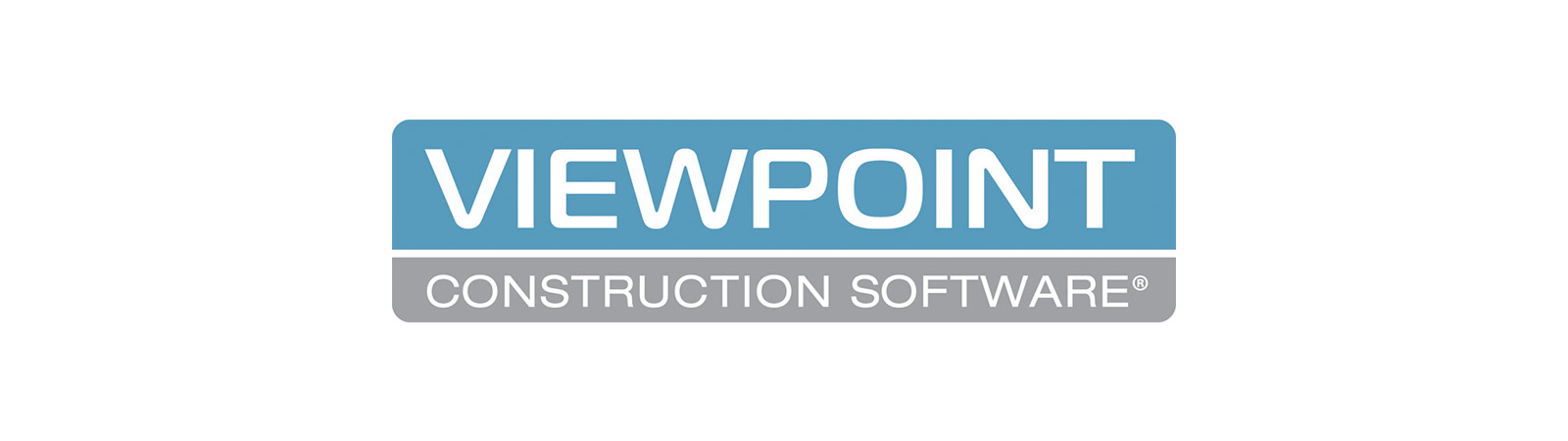 Viewpoint, Inc. Logo Image