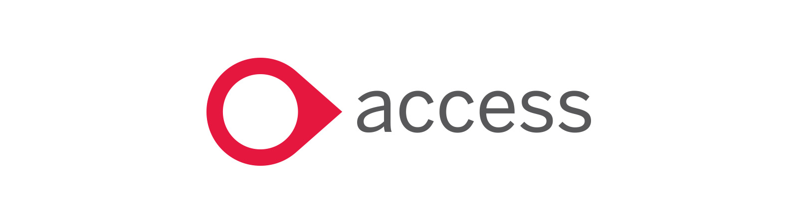 Access Technology Group Logo Image