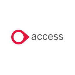 Access Technology Group Logo Image thumbnail