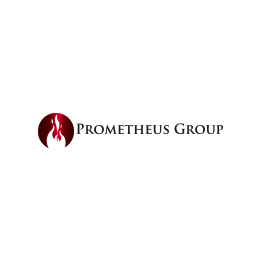 Prometheus Group Logo Image Thumbnail