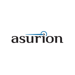 Asurion Day on Campus | School of Interactive Computing