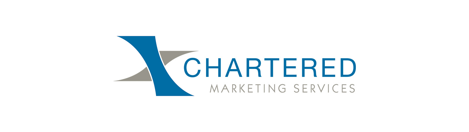 Chartered Marketing Services Logo Image