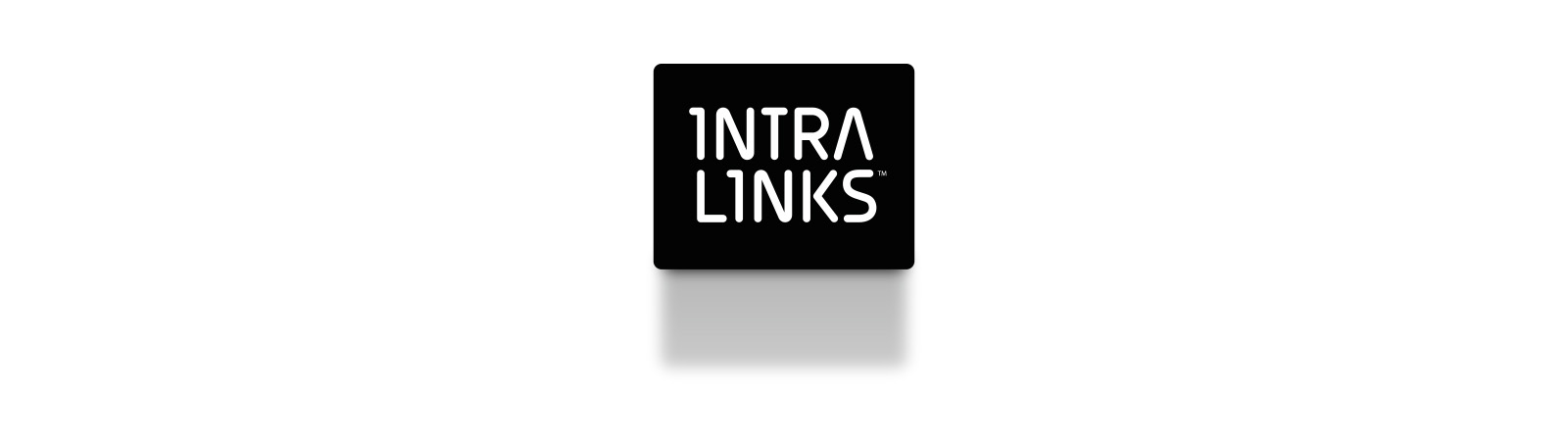 Intralinks Logo Image