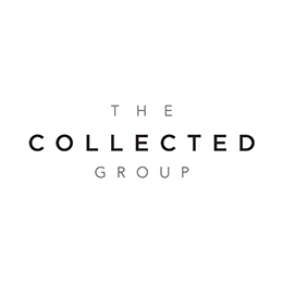 The Collected Group Logo Image Thumbnail