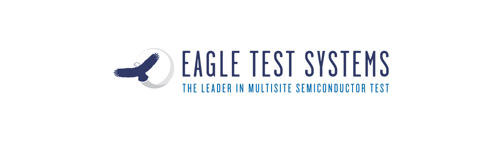 Eagle Test Systems logo
