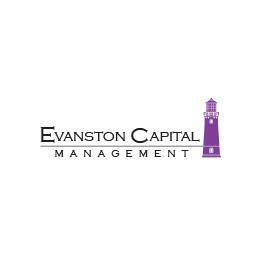 Evanston Capital Management Logo Image Thumbnail