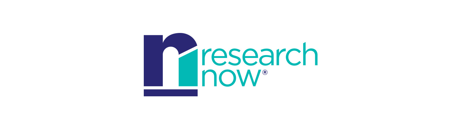 Research Now Group, Inc. Logo Image