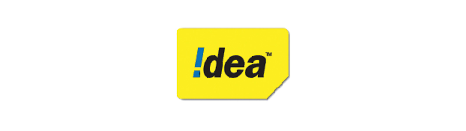 Idea Cellular Ltd. Logo Image