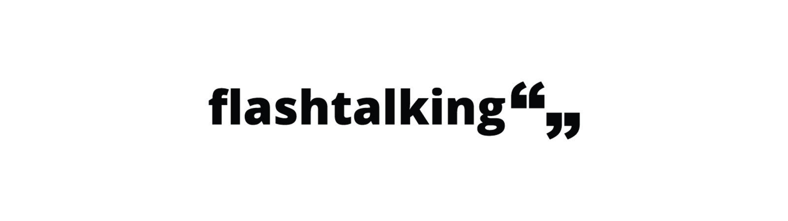 Flashtalking Technology Sector Ta A Private Equity Firm