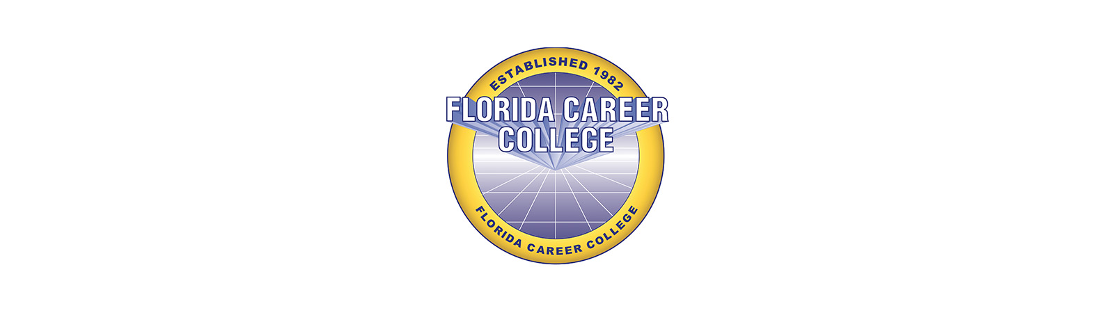 Florida Career College logo image