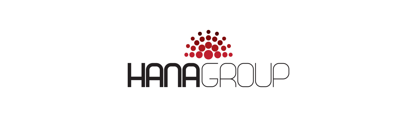Hana Group logo image