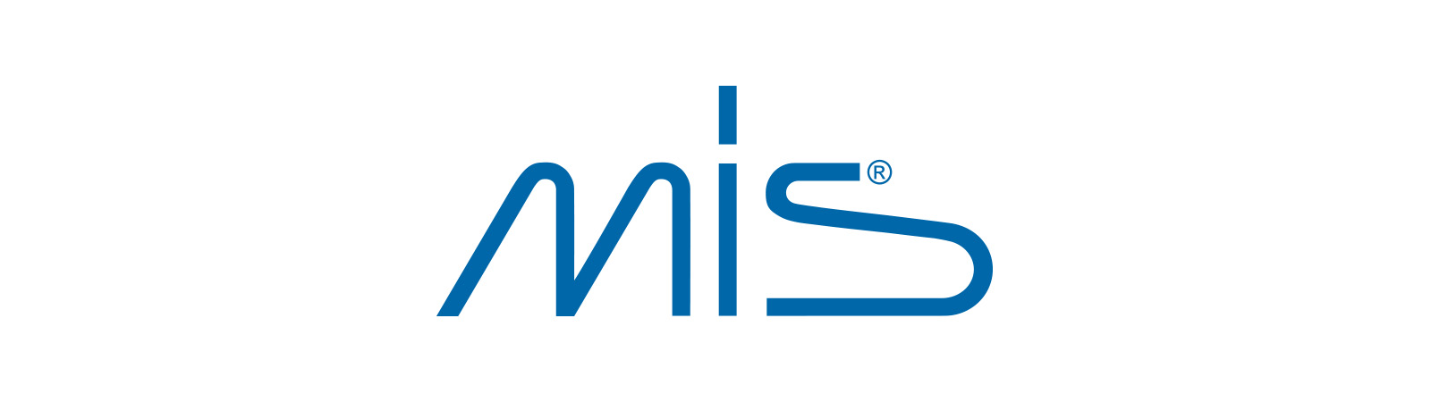 MIS Implants Technologies Ltd. Logo Image