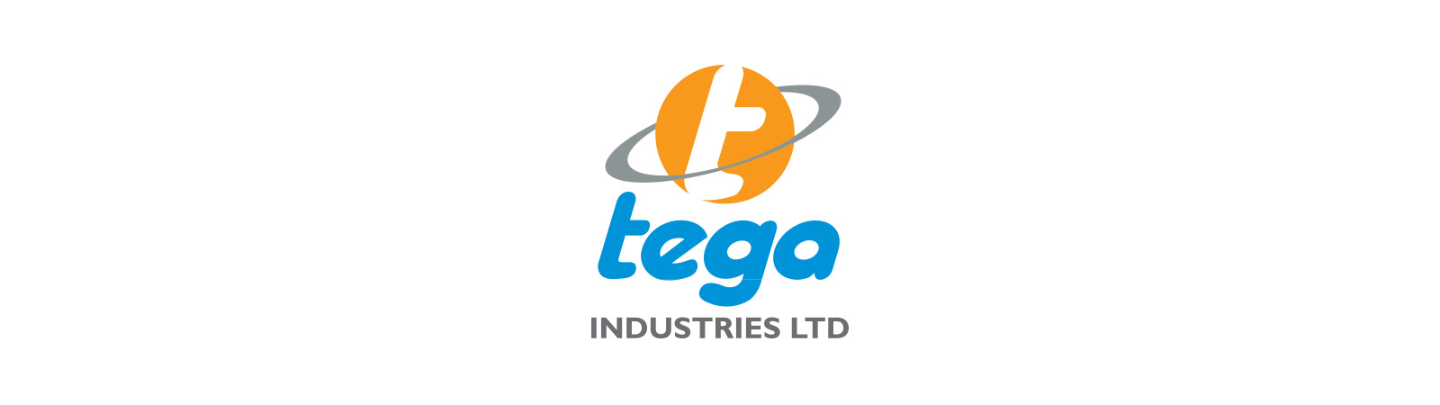 Tega Industries Ltd. Logo Image
