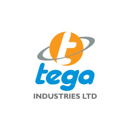 Tega Industries Ltd. Logo Thumbnail Image