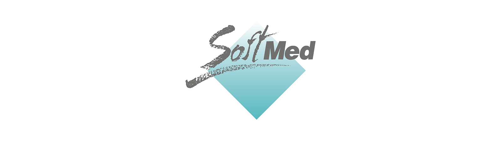 SoftMed Systems, Inc. Logo Image