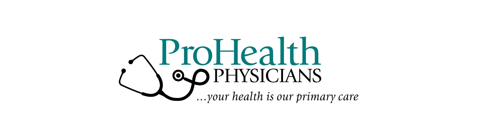 prohealth physicians healthcare sector ta a private equity firm
