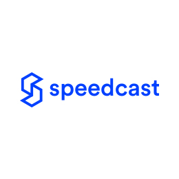 Speedcast International Limited logo image thumbnail
