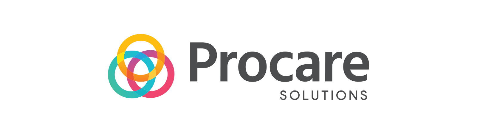Procare Solutions | Technology Sector | TA | A Private Equity Firm